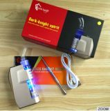 Best Price E Cigarette Jomo Wax Vaporizer Dark Knight Spirit