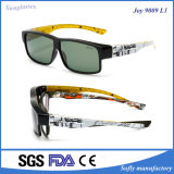 Brand Name OEM Fashion Design Wholesale Price Eyeglasses for Women