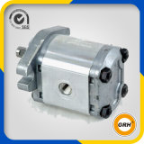 Chinese Head OEM High Pressure 1pg Stackable Hydraulic Gear Oil Pump