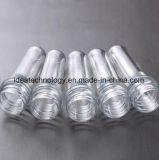 30/25 29/21 28mm 45mm 55mm Pet Preform for Bottle