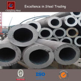 Cold Drawn Round Steel Tube for Machine (CZ-RP40)