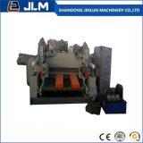 Linyi Factory Wood Core Veneer Peeling Machine