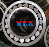 New Production Spherical Roller Bearing with Brass Cage