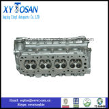 Cylinder Head for Buick 1.6L OEM 93333315 GM Engine