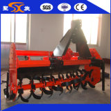 1gln-180 Agricultural Implements Rotary Tiller for 4WD Tractor