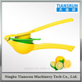 Durable Lemon Juicer Lemon Squeezer Kitchen Tool