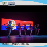 Most Cheap P6 Indoor Rental LED Display Stage LED Screen, Time - Saving LED Video Display