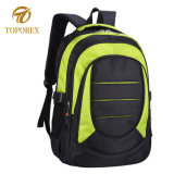 Fashionable Outdoor Sports Travel School Backpack Business Backpack Bag