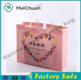 Non Woven Shopping Cheap Hand Bags for Women