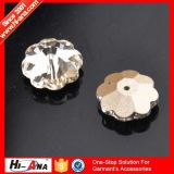 Export to 70 Countries Good Price Crystal Bead