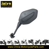 Hot Selling Rearview Mirror for Motorcycle
