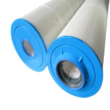 Best price swimming water replacement pool SPA filter cartridges for housing cleaning