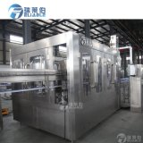 Top Quality 10000bph Drinking Water Bottling Filling Machine for 200-2000ml