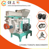 Manufacturers Biomass Wood Pellet Mill Pellet Press Machine for Sale