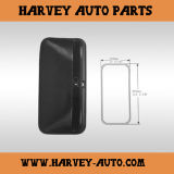 Hv-RM02 Rearview Mirror for Truck or Bus