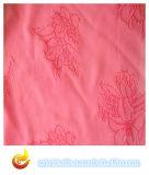 Jacquard Silk for Dress (XY-S20150008S)