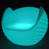 New LED Furniture Bar Counters Bar Chair Bar Round Table