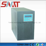 2000W Pure Sine Wave Solar Power Inverter for Power System