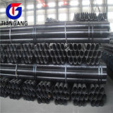 ASTM A213 T91 Alloy Steel Pipe