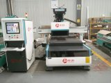 Auto Tool Changer Wood CNC Router Machine/Wood Engraving Machine