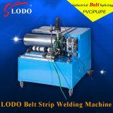 Manufacture of Cheap Factory Price Conveyor Belt Strip Welding Equipment