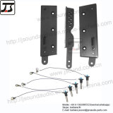 Line Array System Rigging From China Factory 8 Inch 3 Point Loading (31)