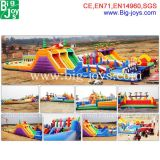 Inflatable Sport Games for Sale