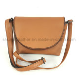 Guangzhou Factory Own Design PVC Leather Good Price Best Shoulder Bags