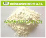 Chinese Spice Dehydrated White Garlic Powder