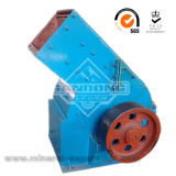 Hammer Heavy Rock Crusher for Primary Stage Mining Crushing
