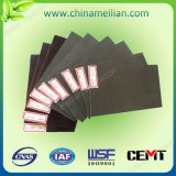 Good Magnetic Laminated Insulation Fiberglass Sheet