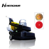 Best-Selling Competitive Price Concrete Floor Grinding Machine