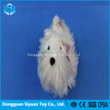 Puppy Pet Dog Plush Toy Stuffed Animal Doll for Kids