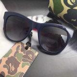 New Fashion Classic Design Acetate Sunglasses