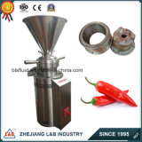 Stainless Steel Home Spice Chili Grinding Machine