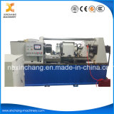 Hydraulic Type Competition Price Friction Welding Machine