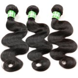 Gread 7A Remy Hair Bady Wave Virgin Hair Extension