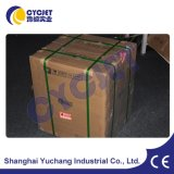 Supplier Industrial Inkjet Printers/Wholesale Industrial Inkjet Printers