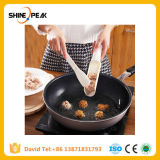 Convenient DIY Meatball Maker Making Machine Set Fish Ball Burger Mold Home Kitchen Tools Cooking Tool