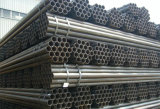 1020 Q235 Hot Rolled Seamless Carbon Steel Pipe