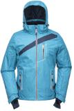 Hot Sale Waterproof Outdoor Sports Coat for Woman