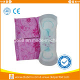 Ultra Thin Sanitary Napkins for Female