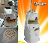 Labor Cost 30PCS Baking Equipment Durable Automatic Dough Divider Rounder Machine Indian