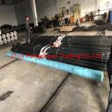 Good Price Customized Conveyor Roller Mild Steel Shaft for Machinery