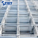 Economical Galvanized Steel Welded Wire Mesh for Concrete Structures or Gabion Box