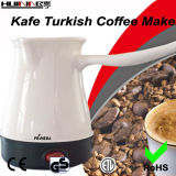 Plastic Turkish Coffee Maker Fro Travelling
