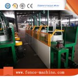 Straight Line Iron Steel Wire Drawing Machine Price