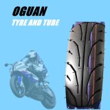 ISO 17inch OEM New 6pr Selling Super Cost-Effective Cheap High Quality Motorcycle Tire in Southeast Asia/Motorcycle Tires/ Tyre (70/80-17)