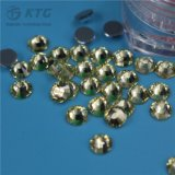 Hot Fix Rhinestone for Clothing, Flatback Loose Iron on Rhinestone DMC Hotfix Rhinestone Flatback