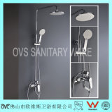 Wholesale Water Saving Antique Low Price Bath Shower Set